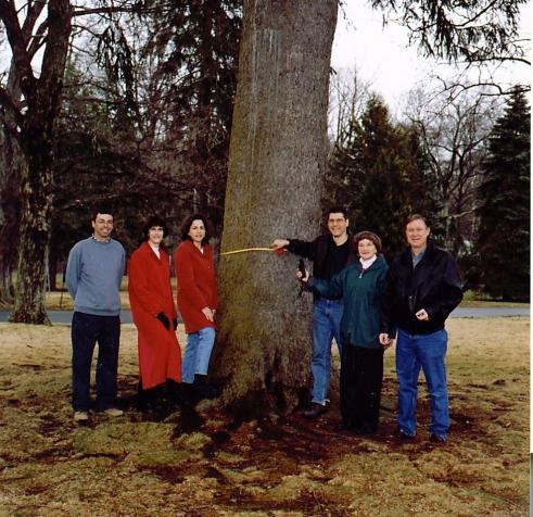 notabletree